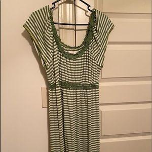 Sophie max dress size xl